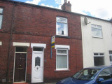 Sydney Street, Platt Bridge, Wigan, WN2