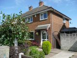 Forest View, Retford, DN22