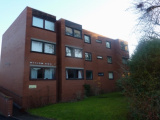 WILLOW COURT, COPPICE ROAD, MOSELEY, BIRMINGHAM