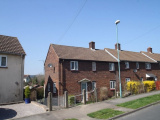 Harrison Way, LYDNEY, Gloucestershire