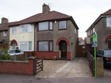 Waveney Crescent, Lowestoft, NR33