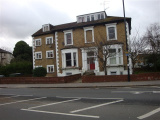 Selhurst Road, South Norwood, SE25
