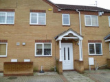Sixfield Close, Lincoln, LN6