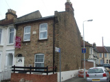 Trevelyan Road, London, E15 1SU