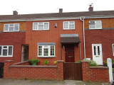 St. Leonards Close, Bootle, L30