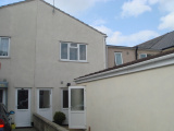 Cricklade Road, Gorse Hill, Swindon, Wiltshire, SN2 8AF
