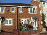 Whitebeam Close, Lower Gornal, Dudley, DY3