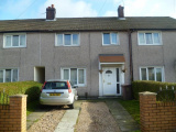 Frodsham Drive, St. Helens, WA11
