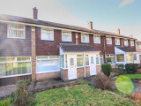 Hartland Drive, Birtley, Chester Le Street, DH3