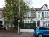 C Holmesdale Road, South Norwood, SE25