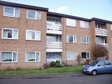 Wentworth Court, Kingsubury Road, Erdington, B24 8QN