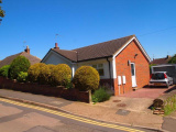 Lees Street, Irthlingborough, Wellingborough, NN9