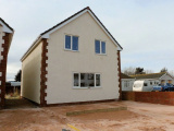 Plot 1 - Penisaf Avenue, Towyn