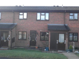 Talbot Close, Birmingham, B23