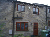 Parkland Avenue, Longwood, Huddersfield, HD3