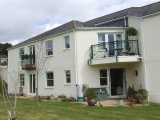 Dymond Court, Saltash, Plymouth