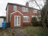 Bolton Road, Pendlebury,Swinton, Manchester, M27
