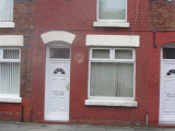 Morecambe Street, Tuebrook, L6