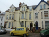 St. Andrews Road, Exmouth, Devon
