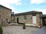 Great Holme, Otley, West Yorkshire, LS21 2HQ