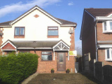 Studley Court, Tyldesley, Manchester, M29