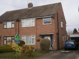 Seaburn Road, Toton, Nottingham, NG9