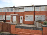 Westlands Road, Hull, East Riding Yorkshire, HU5