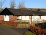 The Hayloft, Ayrshire, KA19 8EH