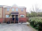 Upton Close, Heanor, Derbyshire, DE75