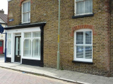 Bexley Street, Whitstable, CT5