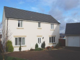Culm Close, Bideford