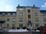 Browsholme Court, Westhoughton, Bolton