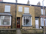 Tottington Road, Harwood Bolton 2 bed terr