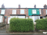 Middlewood Road, Hillsborough, Sheffield