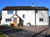 Ranch Cottage, Brownhill Lane, Longton
