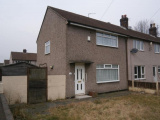 Waterland Lane, Parr, St. Helens, WA9