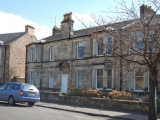 Bellevue Crescent, Ayrshire, KA7 2DP