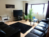 Alcester Street, Digbeth - LOVELY 2ND FLOOR FLAT IDEAL FOR THE CITY!!