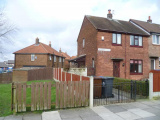 Mulberry Close, Wigan, WN5
