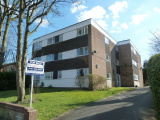 Highfield Court, Moseley - SUPERB SIZE FLAT!! MUST SEE!!