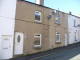 Albert Street, Millhead, Carnforth, LA5