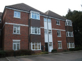 Trinity Court, The Academy, Moseley - 50% Shared Ownership, Two Bedrooms, First Floor Apartment