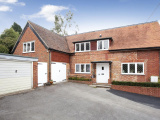 Upper Clatford, Andover, Hampshire, SP11