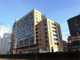 West Side One, 22 Suffolk Street,Queensway, Birmingham, B1 1LS