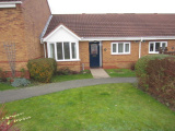 Broughton Close, Anstey, Leicester, LE7