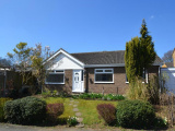 Jacklin Close, Walderslade, Chatham, ME5