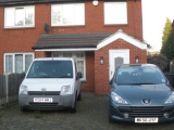 Harney Close, Sheffield, S9 5BW