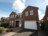 Aylsham Close, Abbey Grange, Newcastle Upon Tyne, NE5