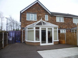 Browsholme Close, Carnforth, LA5