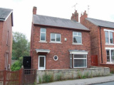 Howitt Street, Heanor, DE75